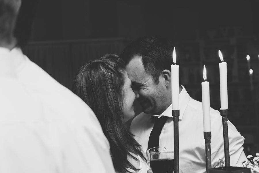 kate-martens-photography-gb-salmond-wedding_calderwoodhall_0269