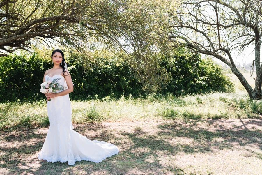 Kate Martens Photography_Michael&Mariette,Shalwyn_0058
