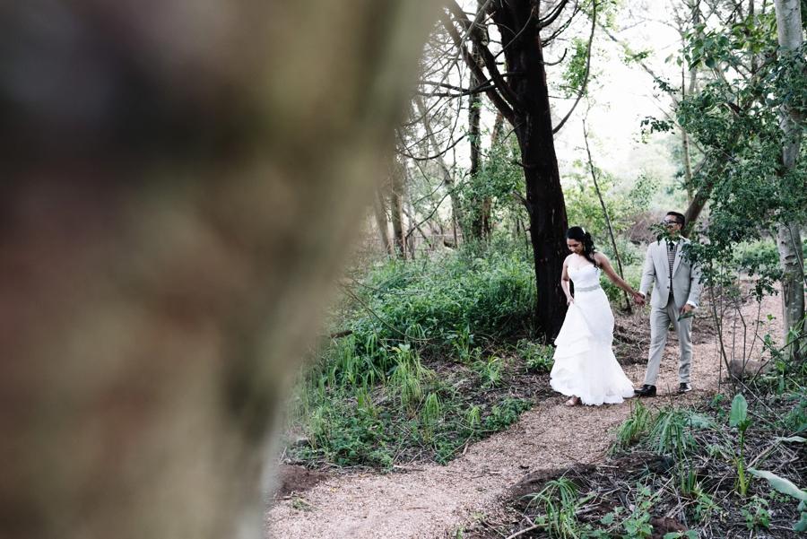 Kate Martens Photography_Michael&Mariette,Shalwyn_0111