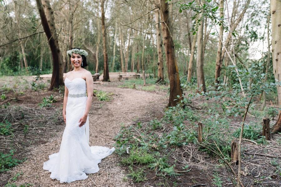 Kate Martens Photography_Michael&Mariette,Shalwyn_0112