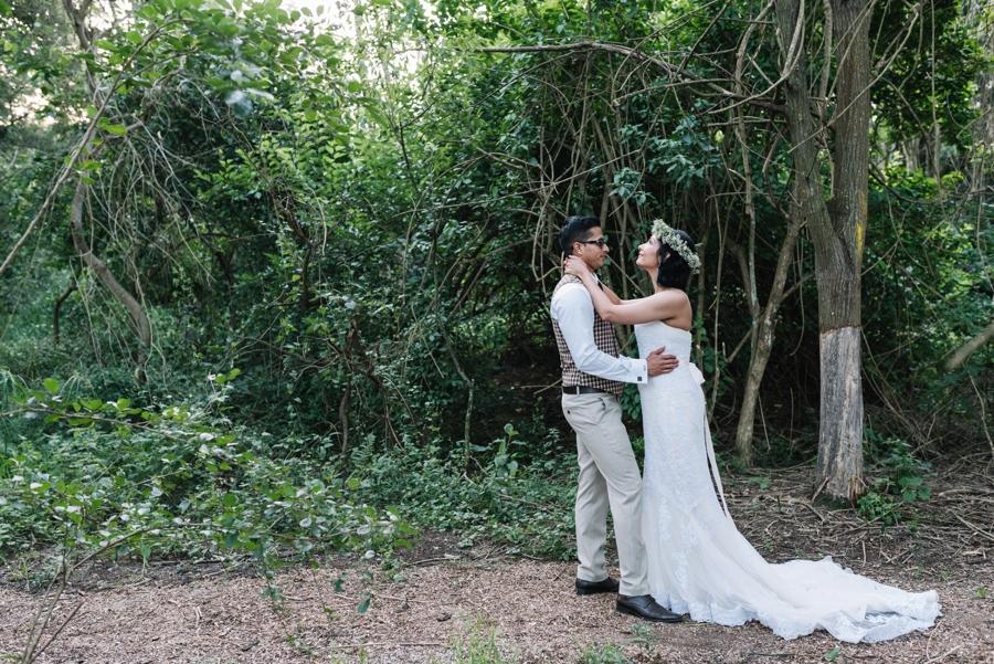 Kate Martens Photography_Michael&Mariette,Shalwyn_0113