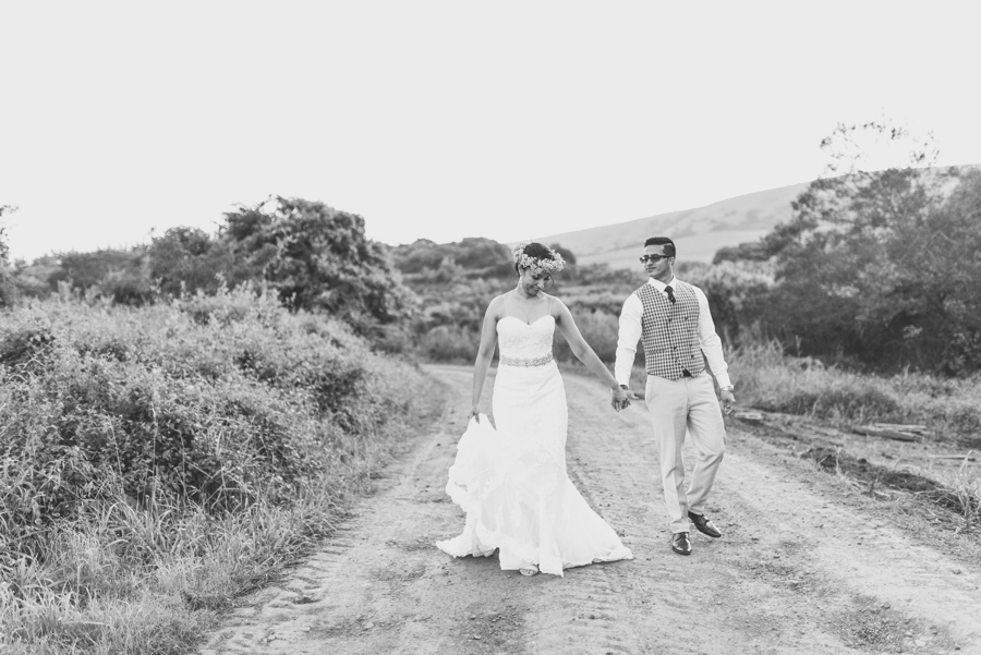 Kate Martens Photography_Michael&Mariette,Shalwyn_0119