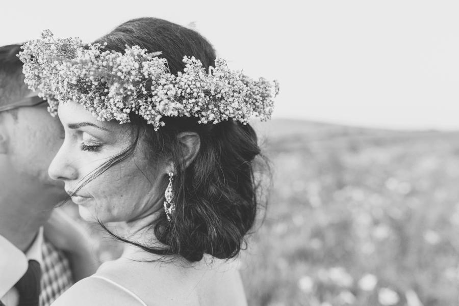 Kate Martens Photography_Michael&Mariette,Shalwyn_0123