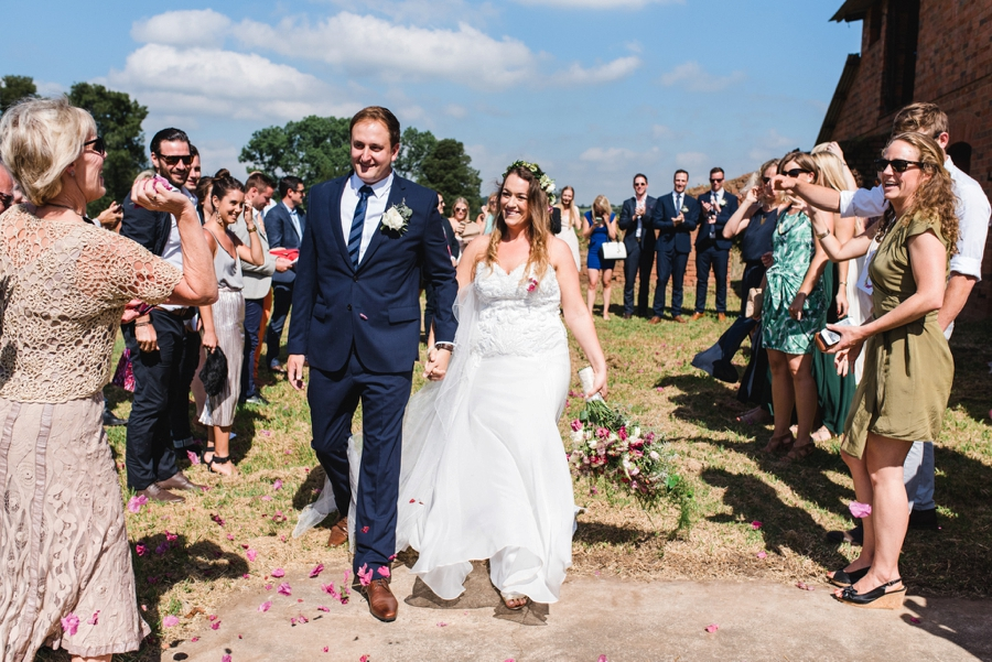 Kate Martens Photography_Jules&Gareth, HighflatsFarmWedding_0087
