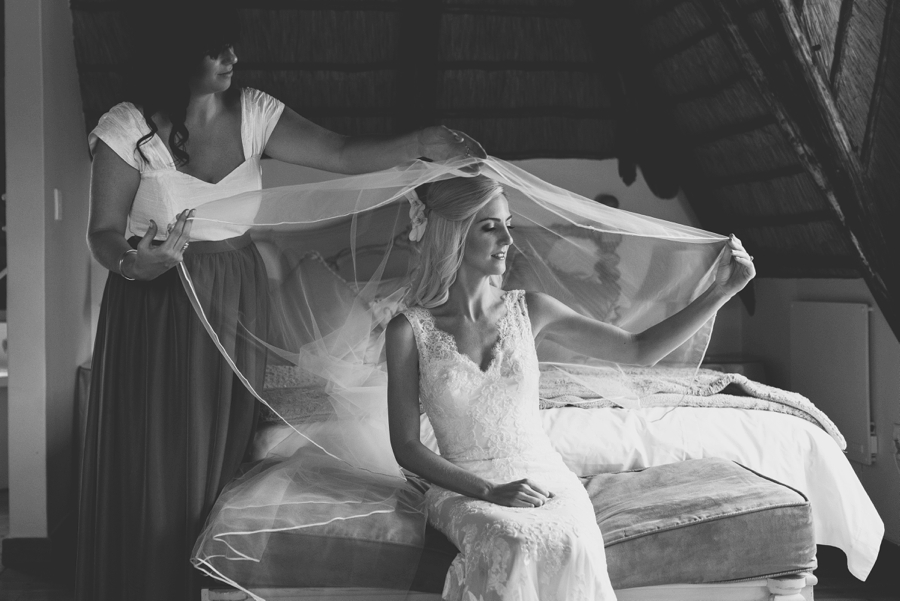 Kate Martens Photography_The Johnsons, Orchards_0064
