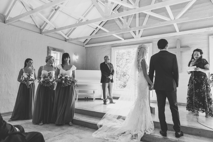 Kate Martens Photography_The Johnsons, Orchards_0075
