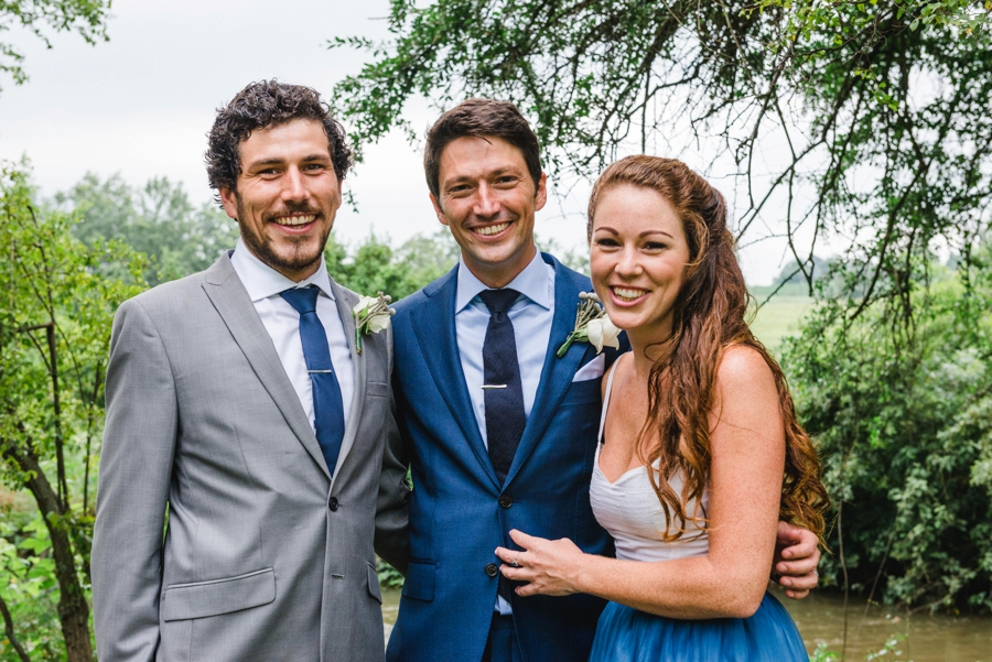 Kate Martens Photography_The Johnsons, Orchards_0094