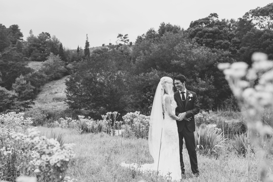 Kate Martens Photography_The Johnsons, Orchards_0101