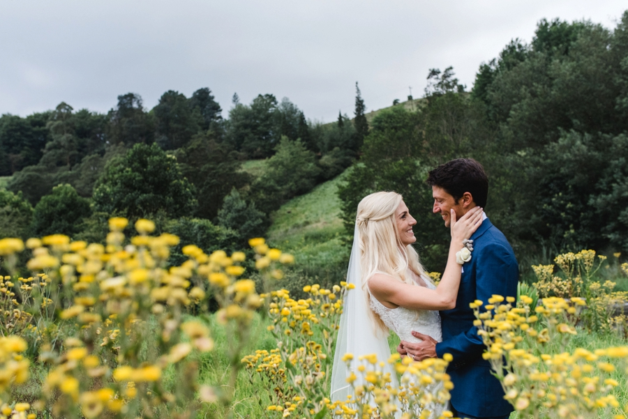 Kate Martens Photography_The Johnsons, Orchards_0102