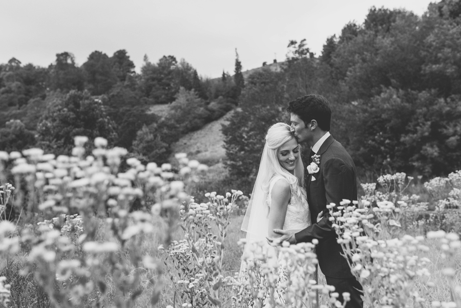 Kate Martens Photography_The Johnsons, Orchards_0103