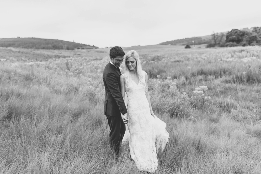 Kate Martens Photography_The Johnsons, Orchards_0107