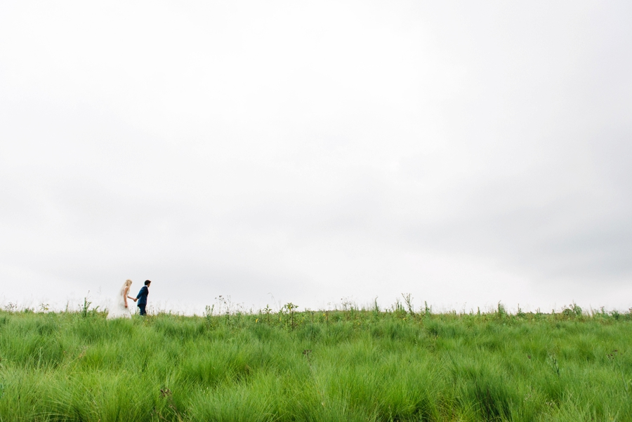 Kate Martens Photography_The Johnsons, Orchards_0109