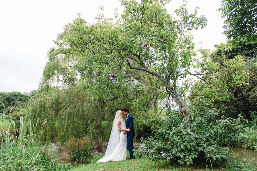 Kate Martens Photography_The Johnsons, Orchards_0111