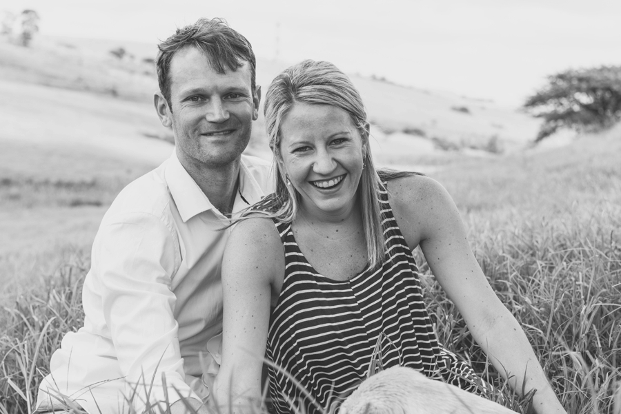 Kate Martens Photography_The Kretzmanns_0016