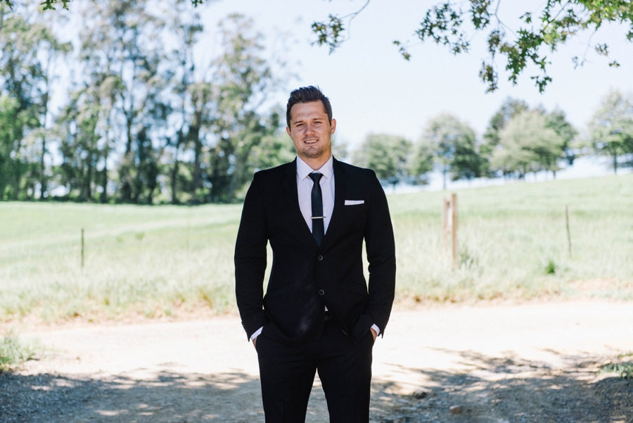 Kate Martens Photography_The Raubenheimers, Netherwood, South Africa_0025