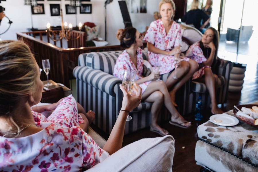 Kate Martens Photography_The Raubenheimers, Netherwood, South Africa_0031