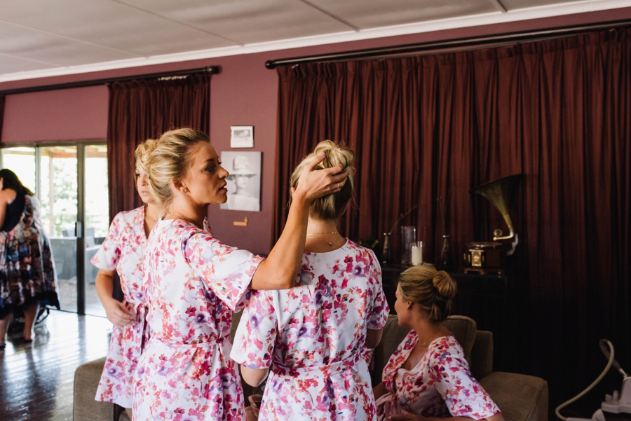 Kate Martens Photography_The Raubenheimers, Netherwood, South Africa_0036