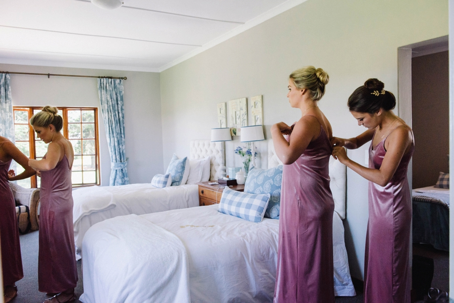 Kate Martens Photography_The Raubenheimers, Netherwood, South Africa_0042