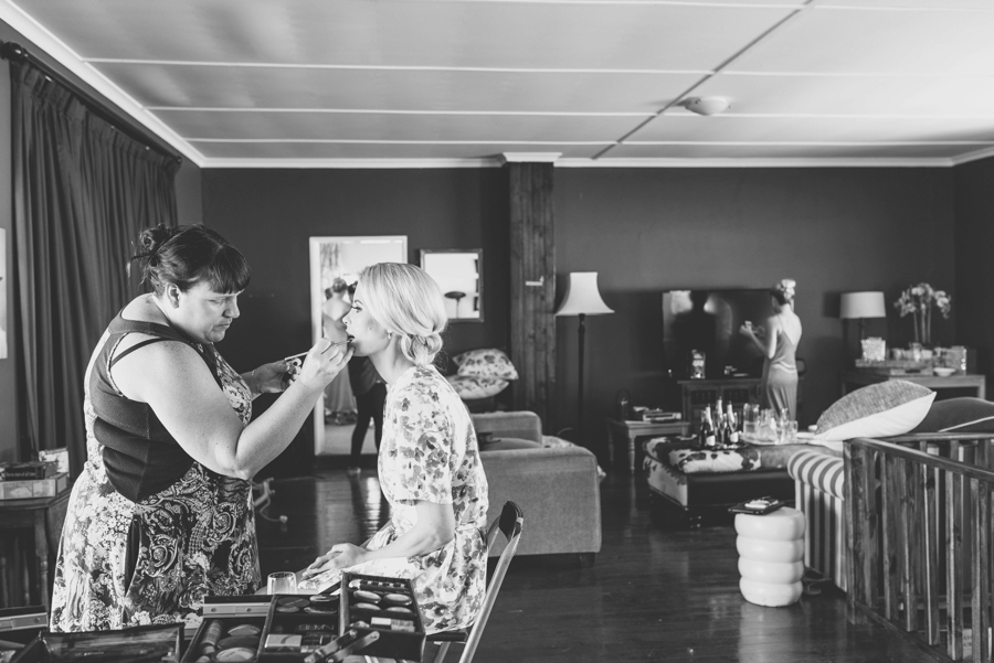 Kate Martens Photography_The Raubenheimers, Netherwood, South Africa_0045