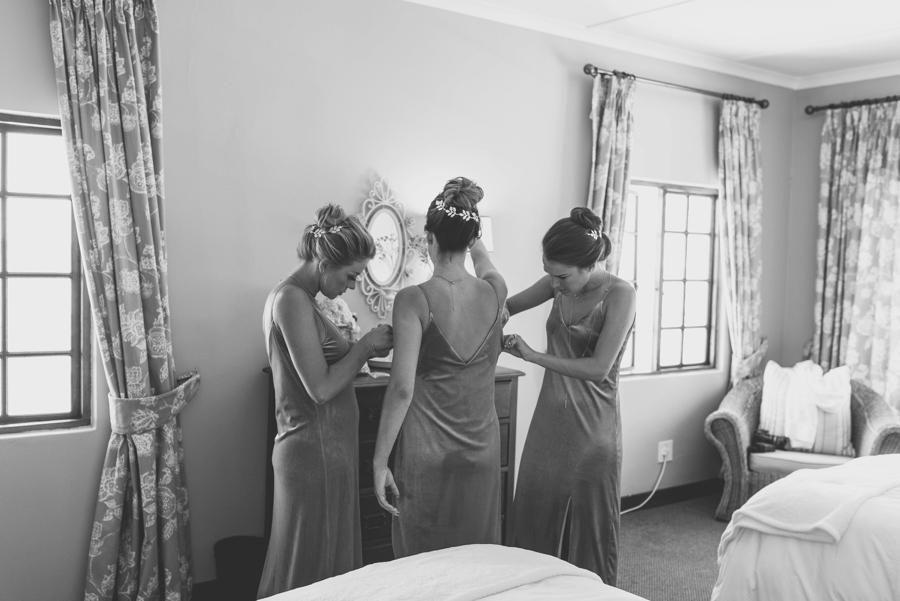 Kate Martens Photography_The Raubenheimers, Netherwood, South Africa_0046