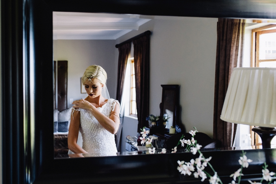 Kate Martens Photography_The Raubenheimers, Netherwood, South Africa_0058
