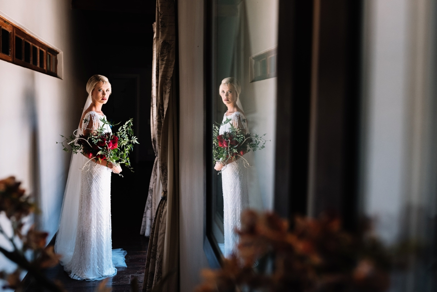Kate Martens Photography_The Raubenheimers, Netherwood, South Africa_0067
