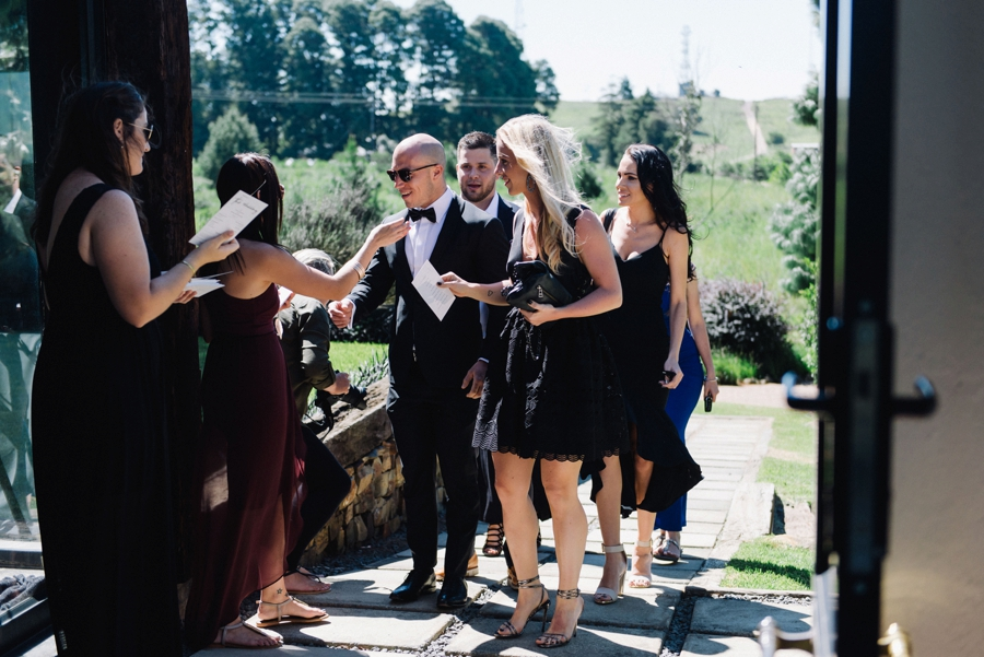 Kate Martens Photography_The Raubenheimers, Netherwood, South Africa_0073