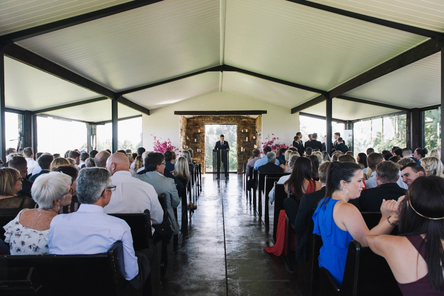 Kate Martens Photography_The Raubenheimers, Netherwood, South Africa_0076