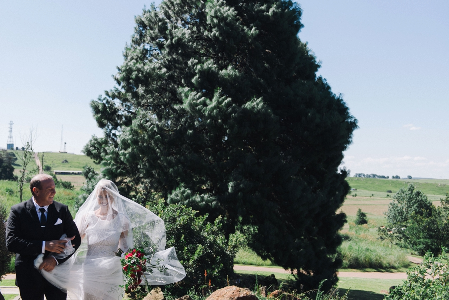 Kate Martens Photography_The Raubenheimers, Netherwood, South Africa_0081