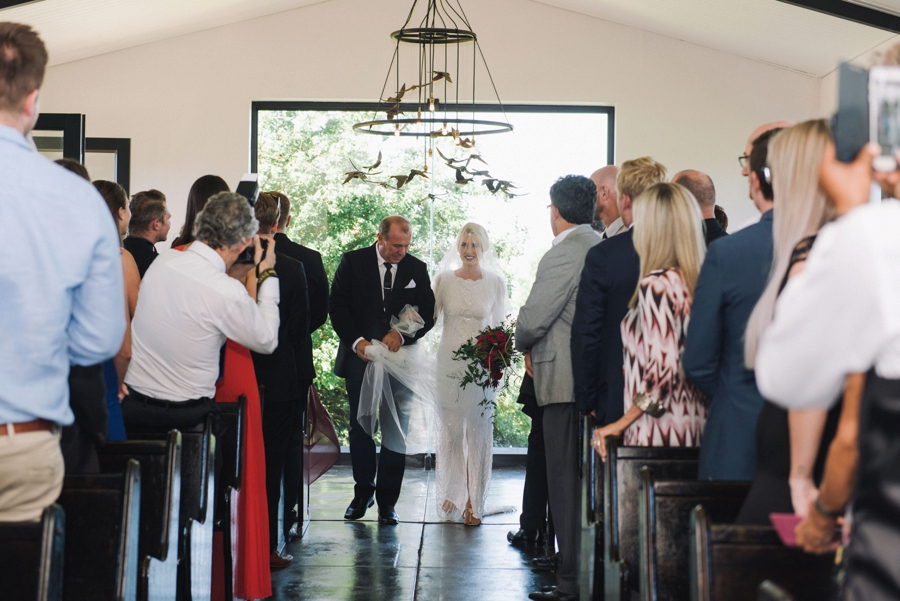 Kate Martens Photography_The Raubenheimers, Netherwood, South Africa_0082