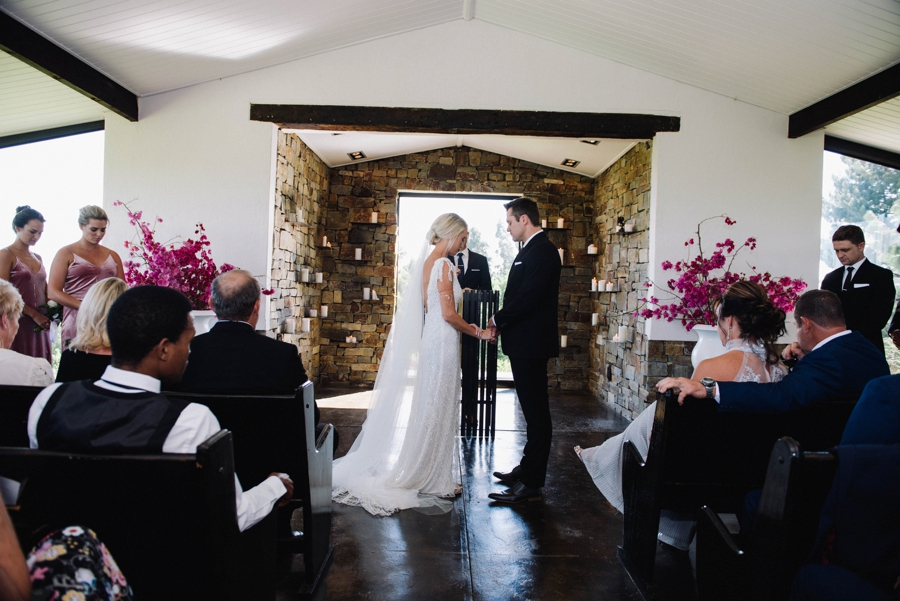 Kate Martens Photography_The Raubenheimers, Netherwood, South Africa_0084