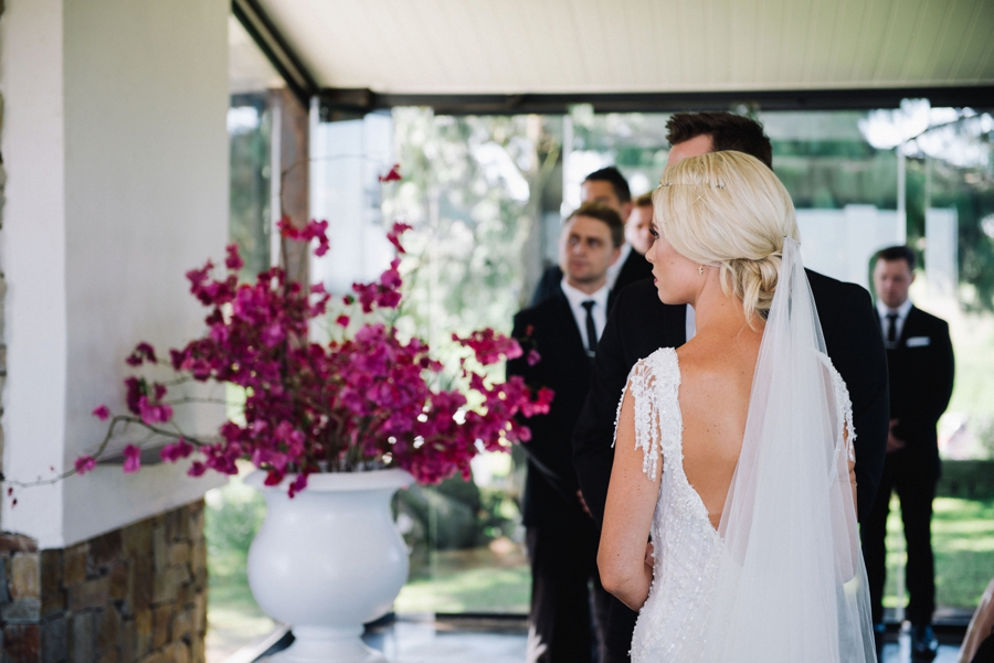 Kate Martens Photography_The Raubenheimers, Netherwood, South Africa_0085
