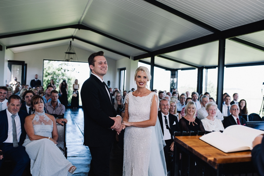Kate Martens Photography_The Raubenheimers, Netherwood, South Africa_0087