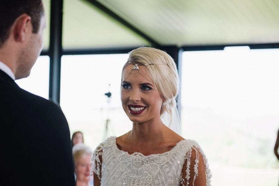 Kate Martens Photography_The Raubenheimers, Netherwood, South Africa_0090