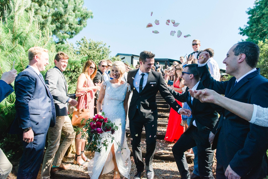 Kate Martens Photography_The Raubenheimers, Netherwood, South Africa_0094