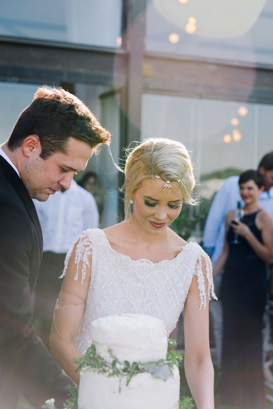 Kate Martens Photography_The Raubenheimers, Netherwood, South Africa_0107