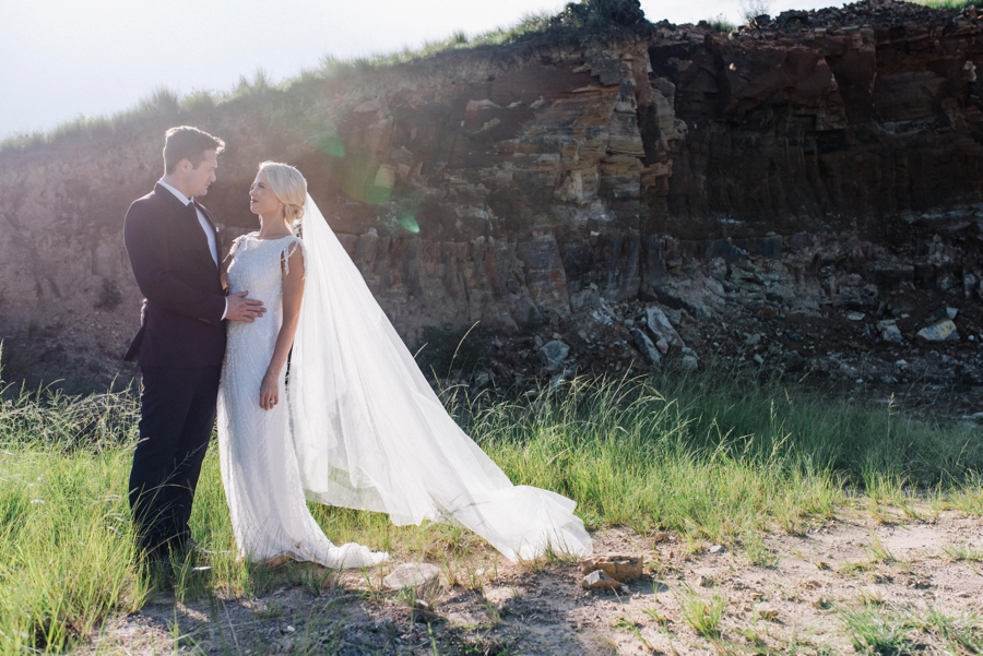Kate Martens Photography_The Raubenheimers, Netherwood, South Africa_0109