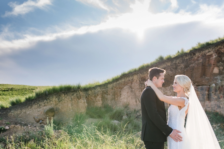 Kate Martens Photography_The Raubenheimers, Netherwood, South Africa_0112