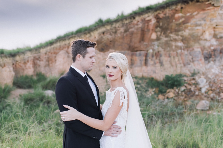 Kate Martens Photography_The Raubenheimers, Netherwood, South Africa_0113