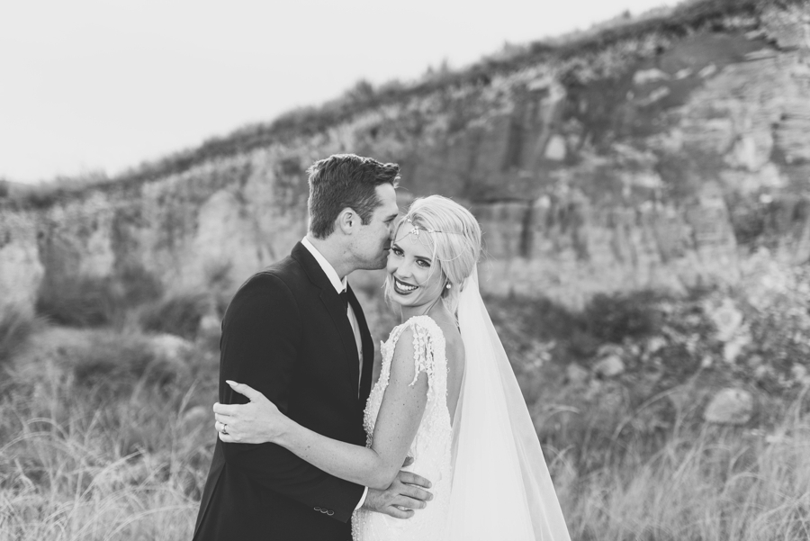 Kate Martens Photography_The Raubenheimers, Netherwood, South Africa_0114