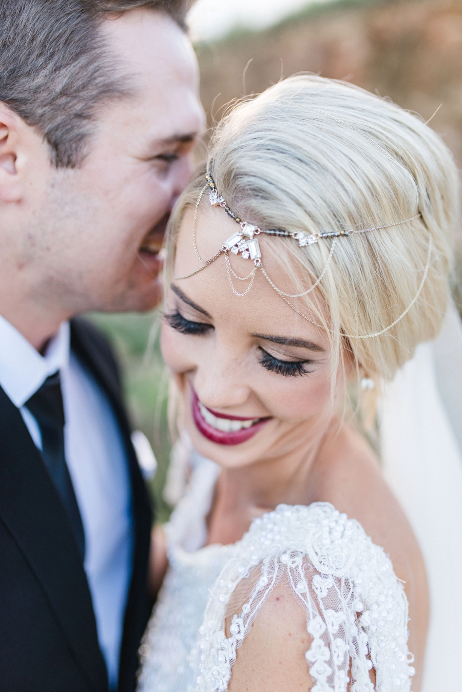 Kate Martens Photography_The Raubenheimers, Netherwood, South Africa_0115