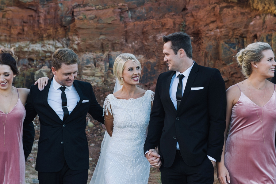 Kate Martens Photography_The Raubenheimers, Netherwood, South Africa_0117