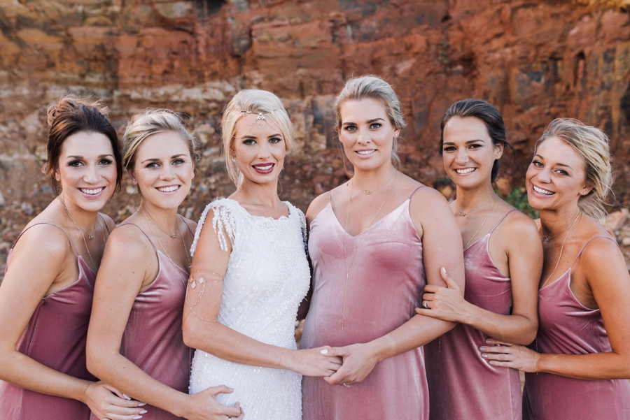 Kate Martens Photography_The Raubenheimers, Netherwood, South Africa_0118