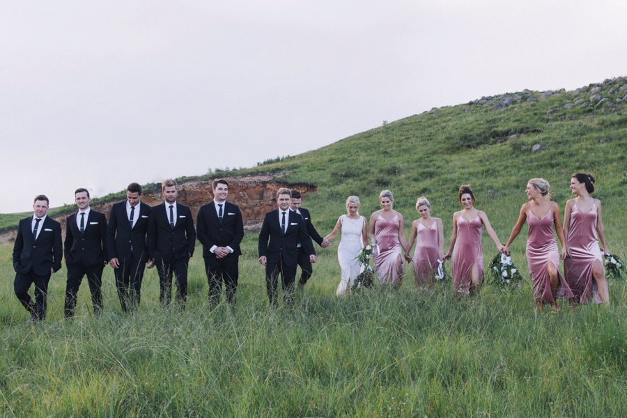 Kate Martens Photography_The Raubenheimers, Netherwood, South Africa_0121