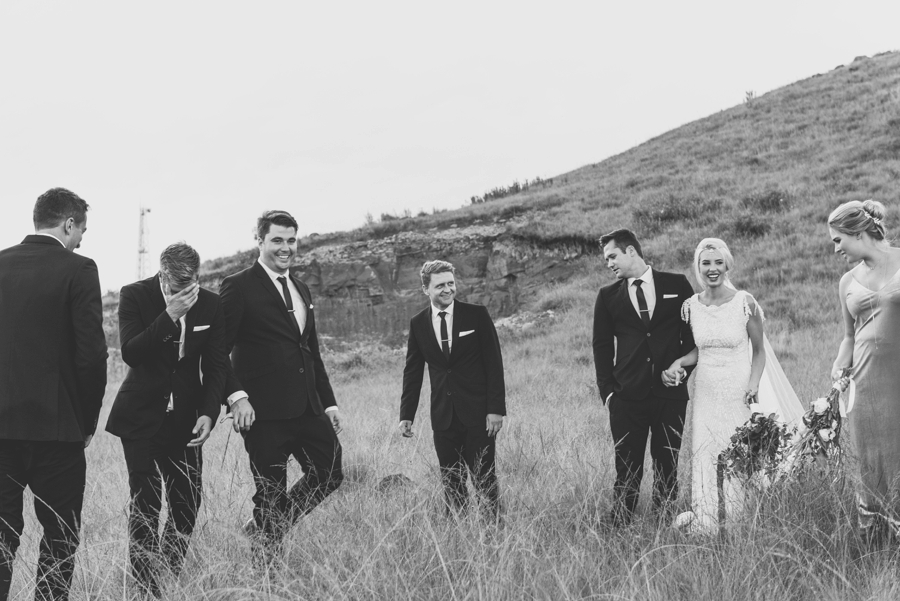 Kate Martens Photography_The Raubenheimers, Netherwood, South Africa_0122