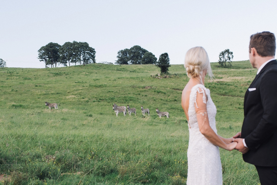 Kate Martens Photography_The Raubenheimers, Netherwood, South Africa_0124