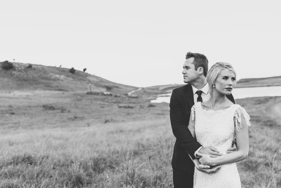 Kate Martens Photography_The Raubenheimers, Netherwood, South Africa_0128