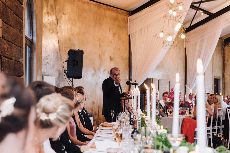 Kate Martens Photography_The Raubenheimers, Netherwood, South Africa_0134