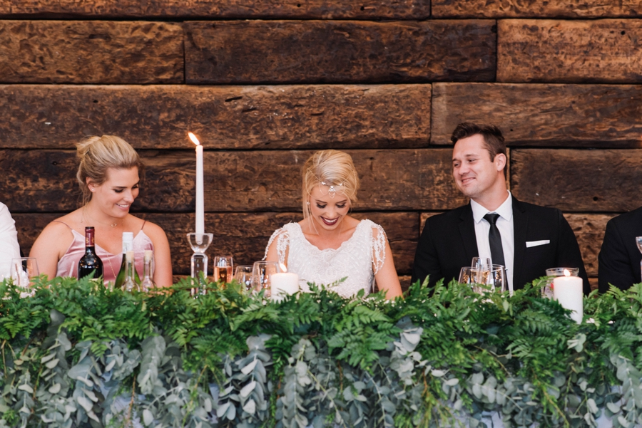 Kate Martens Photography_The Raubenheimers, Netherwood, South Africa_0135