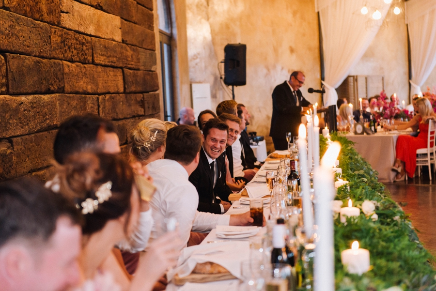 Kate Martens Photography_The Raubenheimers, Netherwood, South Africa_0136
